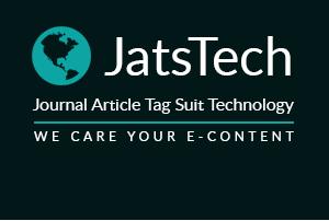JatsTech