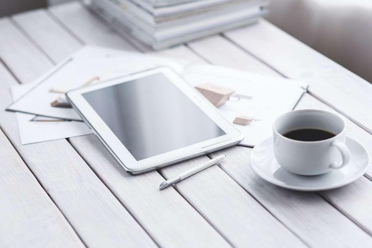 tablet-791051_1280