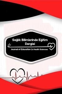 Sağlık-Bilimlerinde-Eğitim-Dergisi