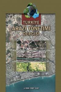Türkiye Arazi Yönetimi Dergisi
